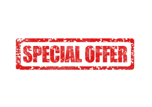 bargain-453488_960_720